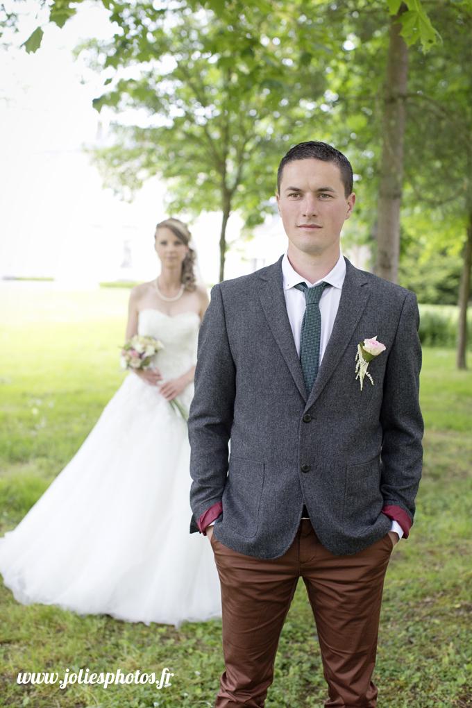 Photographe_mariage_nancy_luneville (24)