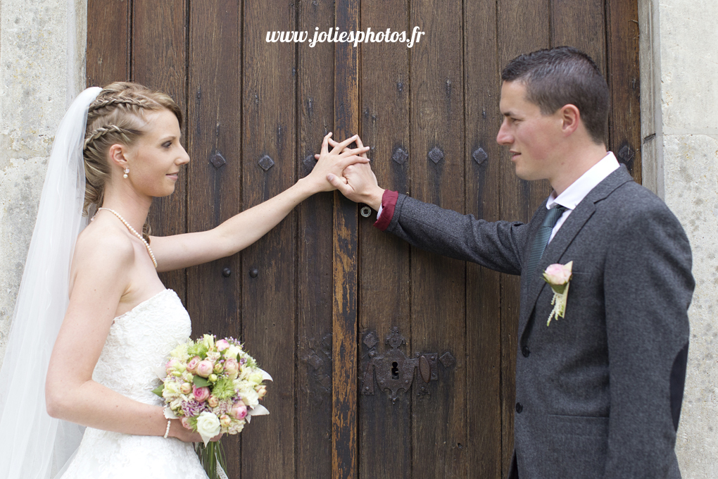 Photographe_mariage_nancy_luneville (26)