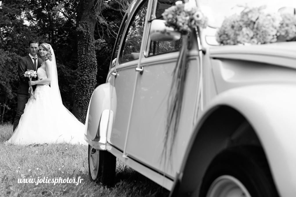 Photographe_mariage_nancy_luneville (28)