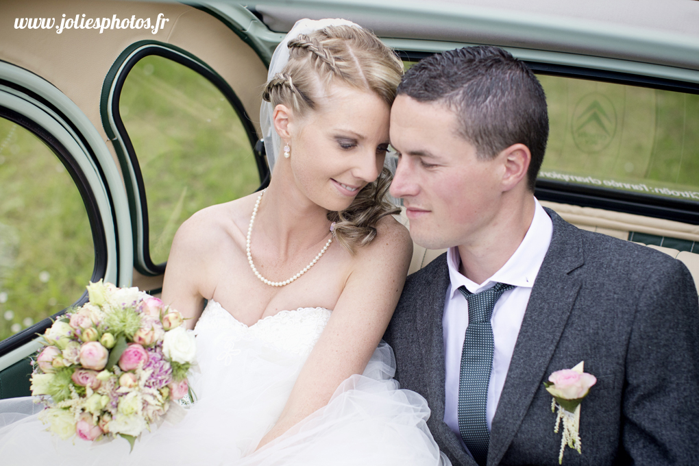 Photographe_mariage_nancy_luneville (33)