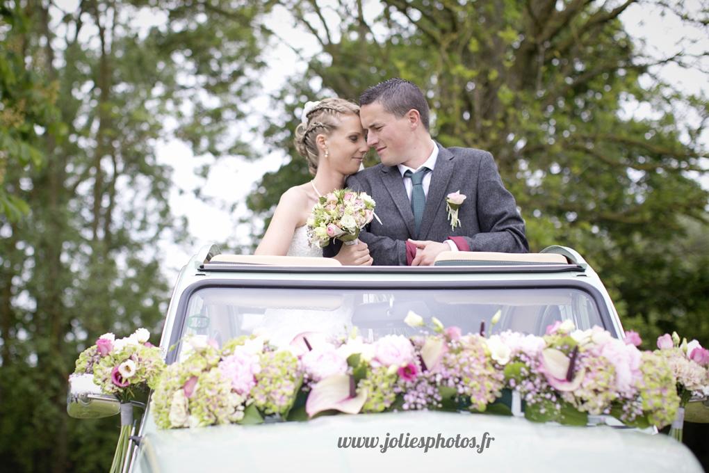 Photographe_mariage_nancy_luneville (34)