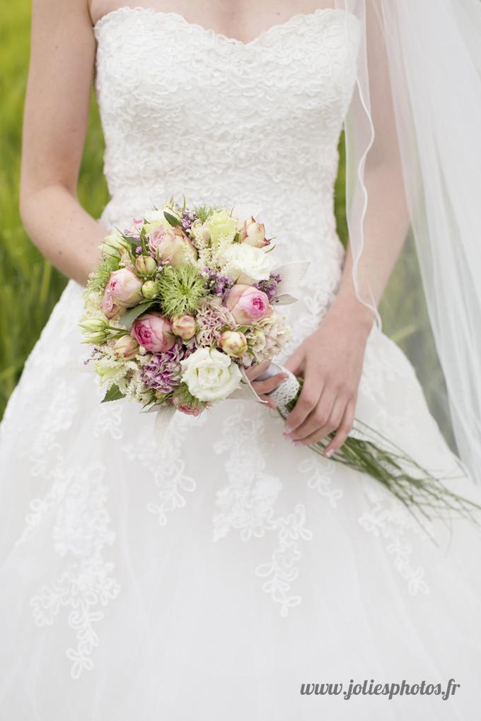 Photographe_mariage_nancy_luneville (37)