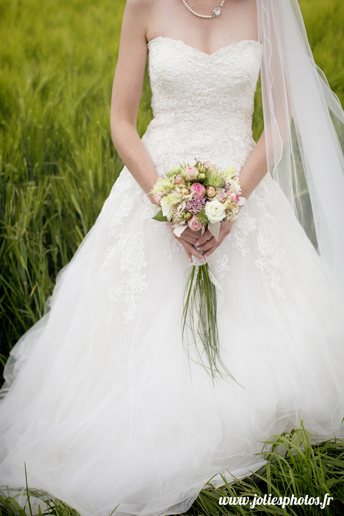 Photographe_mariage_nancy_luneville (38)