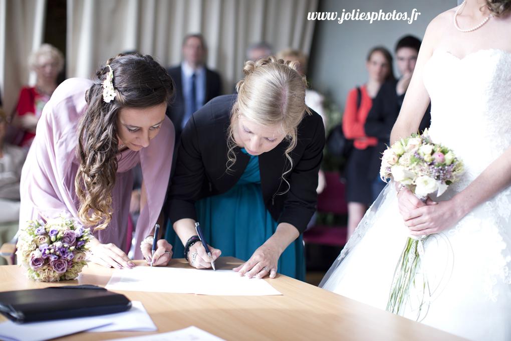 Photographe_mariage_nancy_luneville (41)