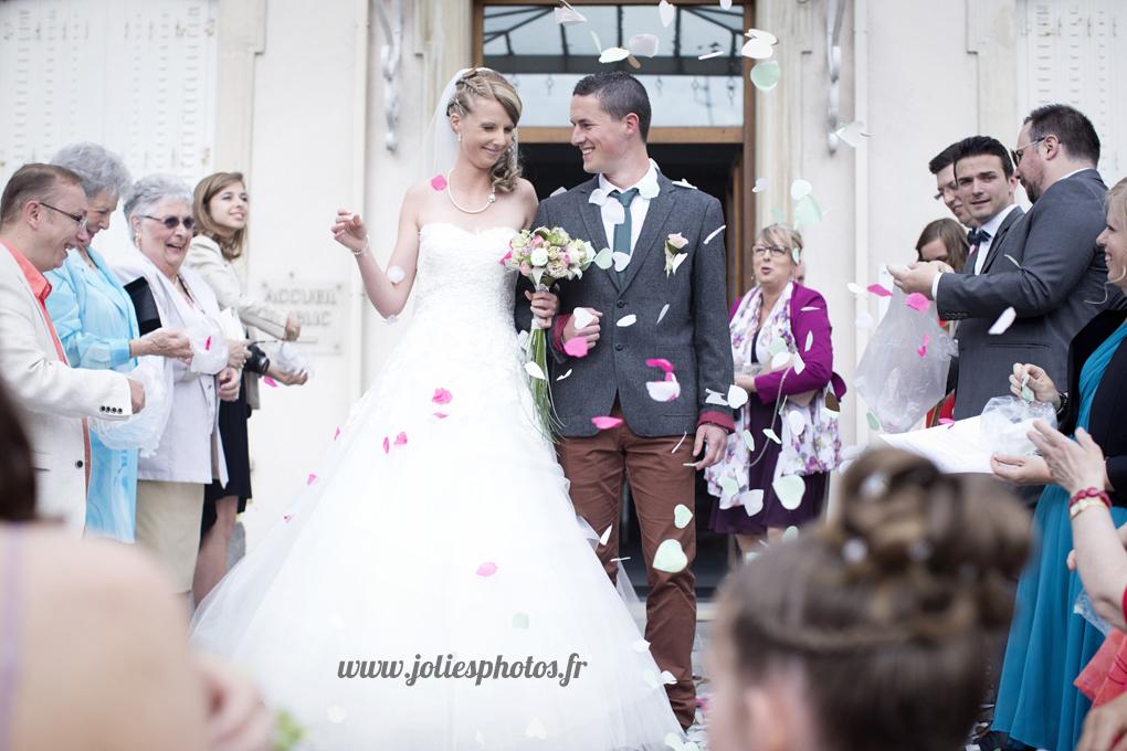 Photographe_mariage_nancy_luneville (42)