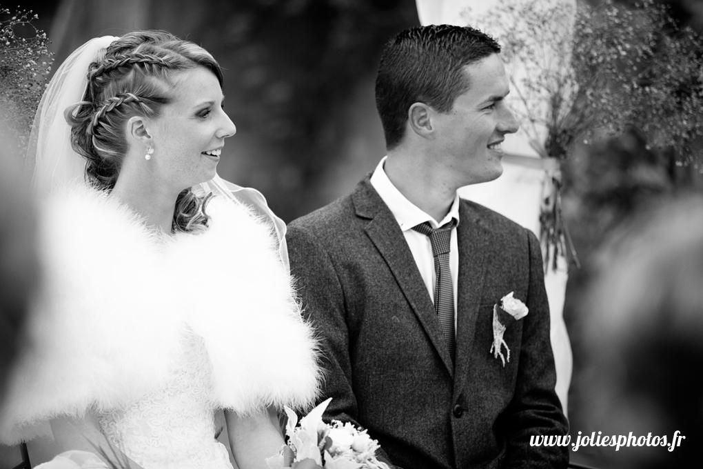 Photographe_mariage_nancy_luneville (45)