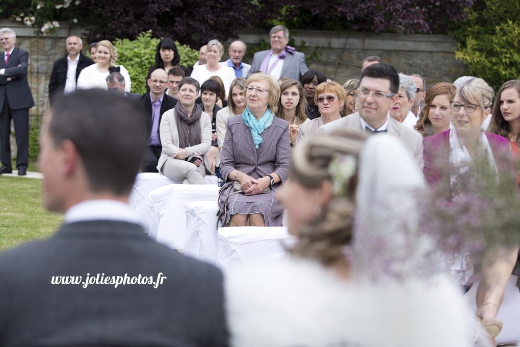 Photographe_mariage_nancy_luneville (46)