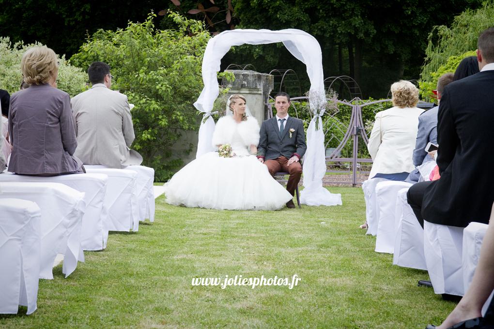 Photographe_mariage_nancy_luneville (47)