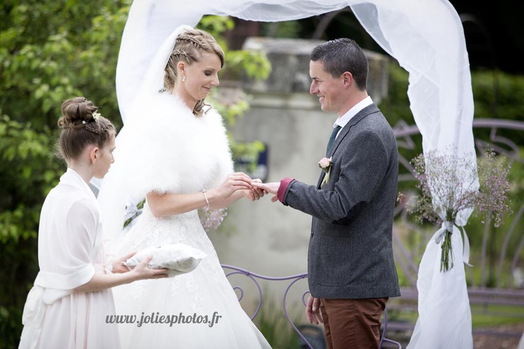 Photographe_mariage_nancy_luneville (48)