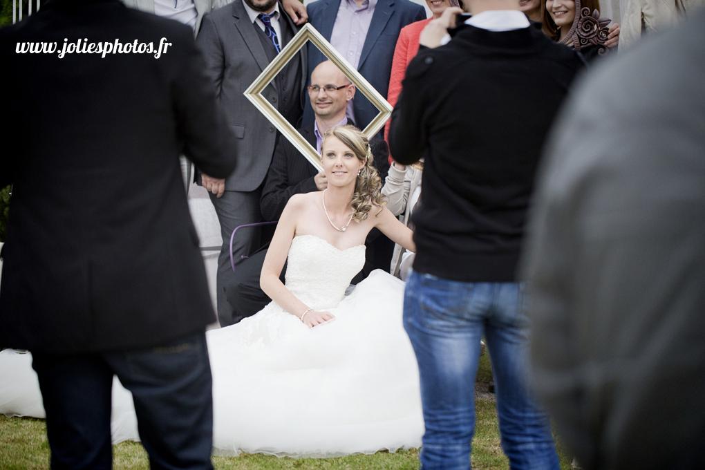 Photographe_mariage_nancy_luneville (61)