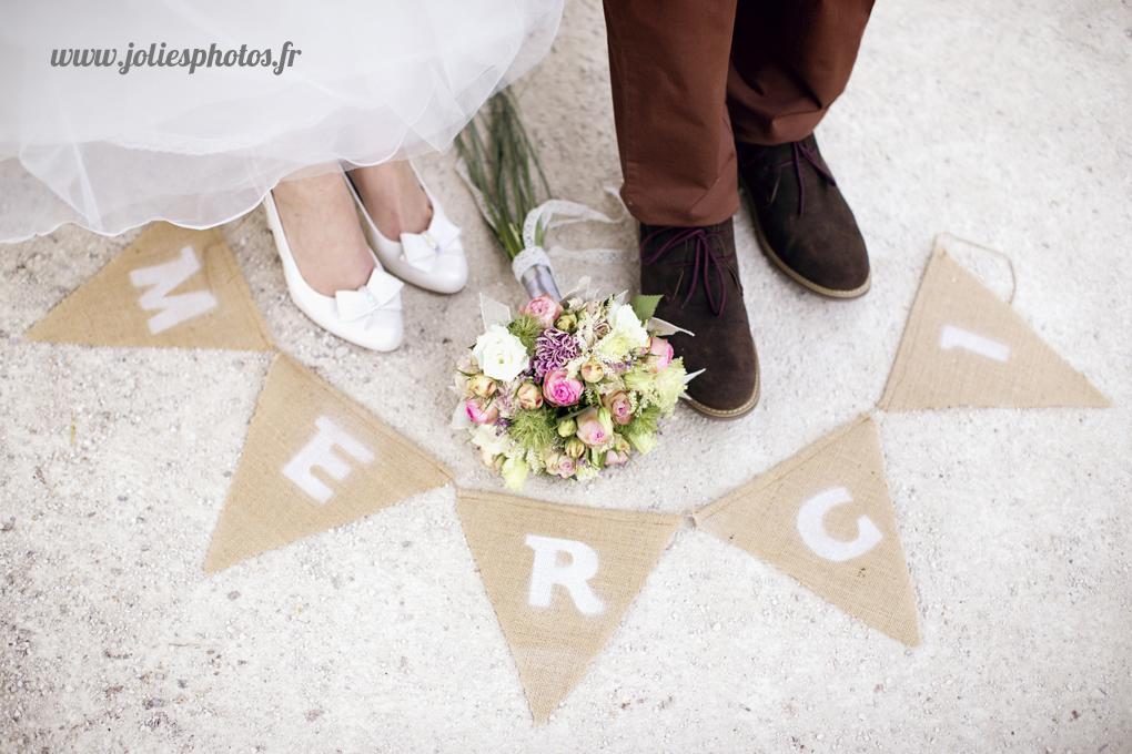 Photographe_mariage_nancy_luneville (62)