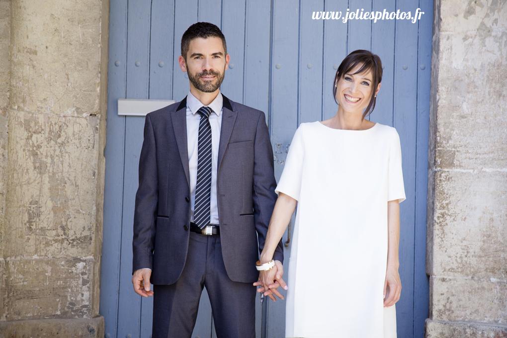 Mariage Céline et Nicolas (8)reduit