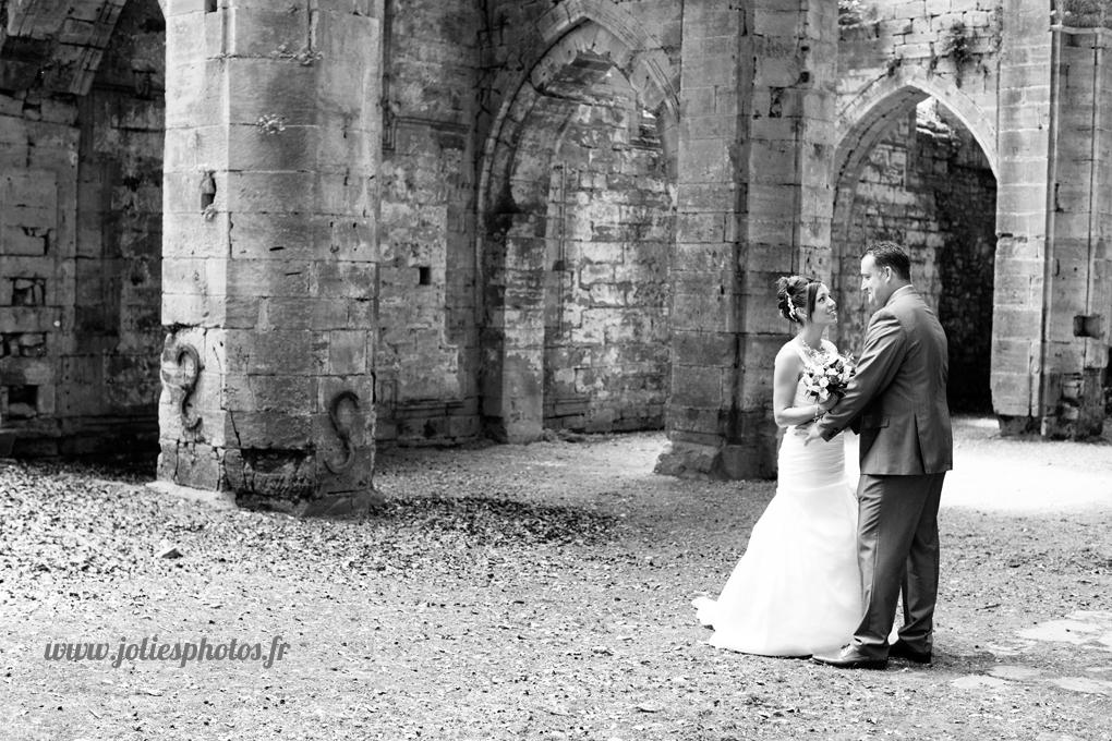 Photogra_mariage_st_dizier_nancy_luneville (1)