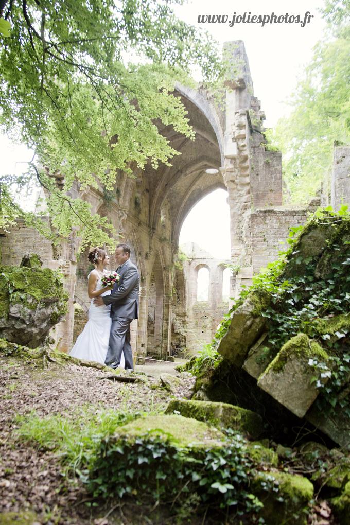 Photogra_mariage_st_dizier_nancy_luneville (10)