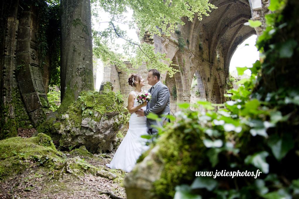 Photogra_mariage_st_dizier_nancy_luneville (12)