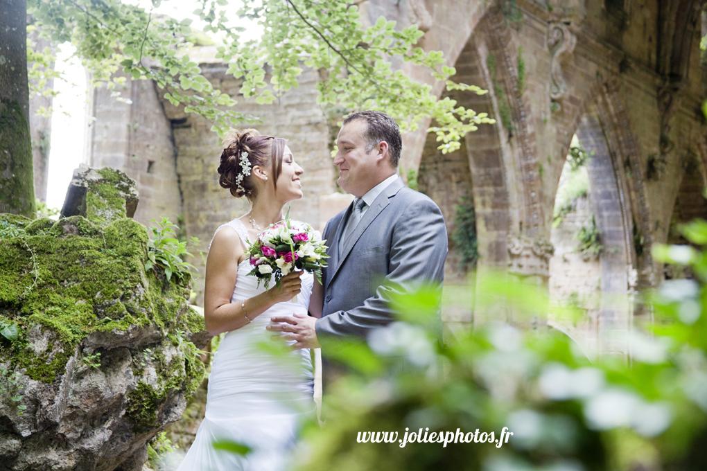 Photogra_mariage_st_dizier_nancy_luneville (13)