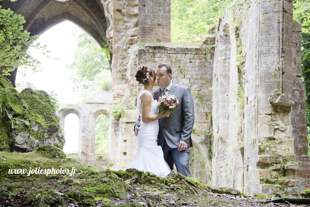 Photogra_mariage_st_dizier_nancy_luneville (14)