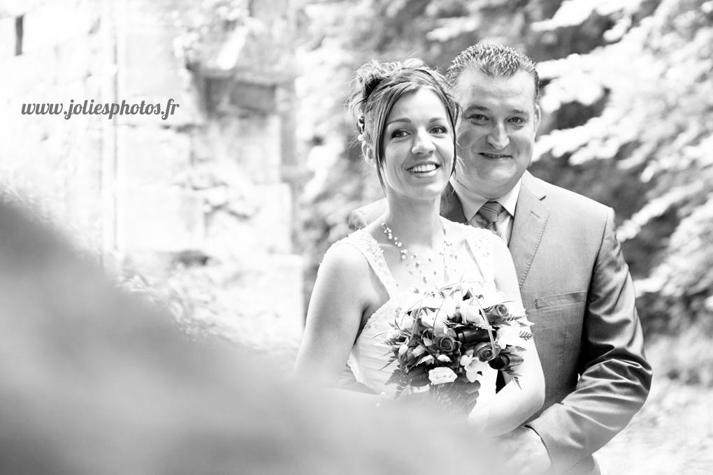 Photogra_mariage_st_dizier_nancy_luneville (17)