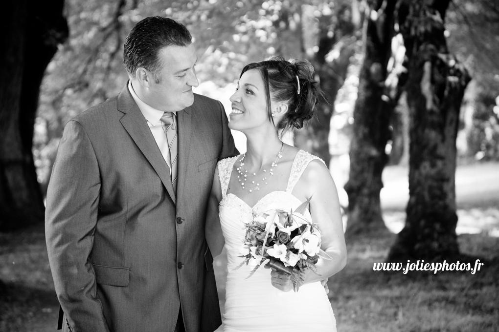 Photogra_mariage_st_dizier_nancy_luneville (18)