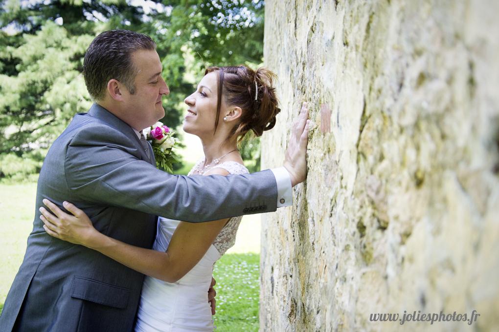 Photogra_mariage_st_dizier_nancy_luneville (20)