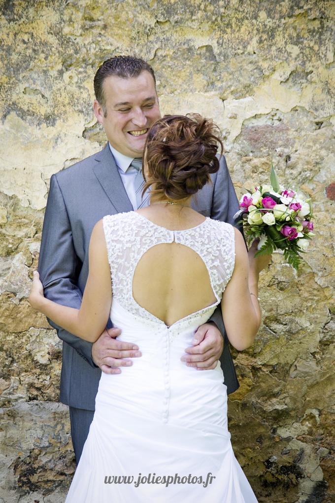 Photogra_mariage_st_dizier_nancy_luneville (21)