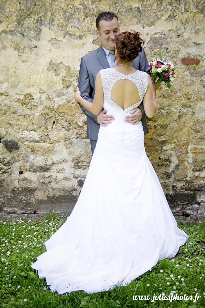 Photogra_mariage_st_dizier_nancy_luneville (22)