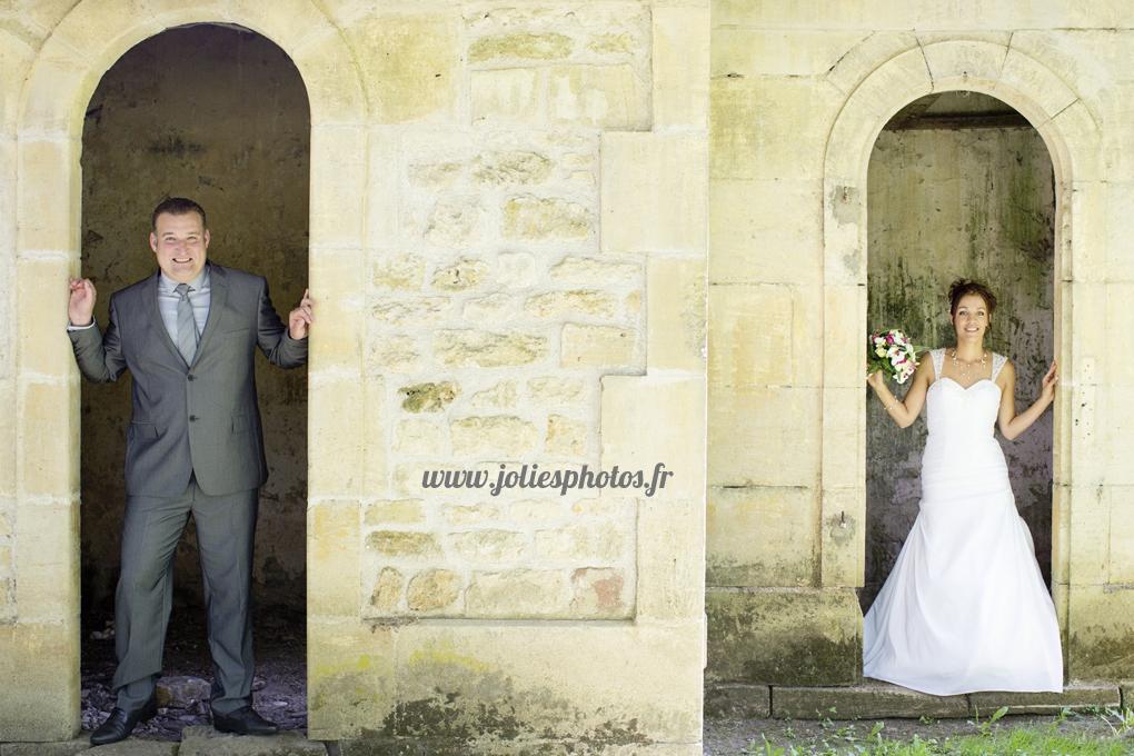Photogra_mariage_st_dizier_nancy_luneville (23)
