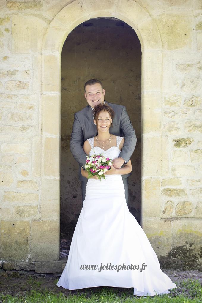 Photogra_mariage_st_dizier_nancy_luneville (24)