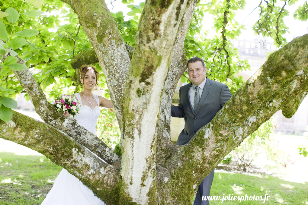 Photogra_mariage_st_dizier_nancy_luneville (26)