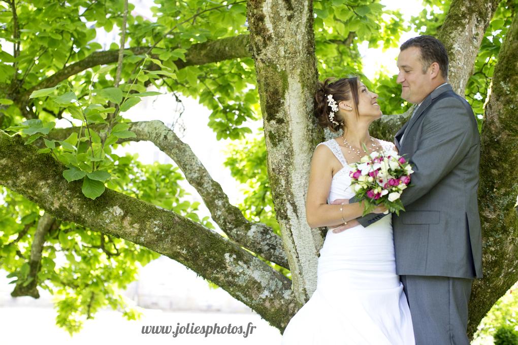 Photogra_mariage_st_dizier_nancy_luneville (27)