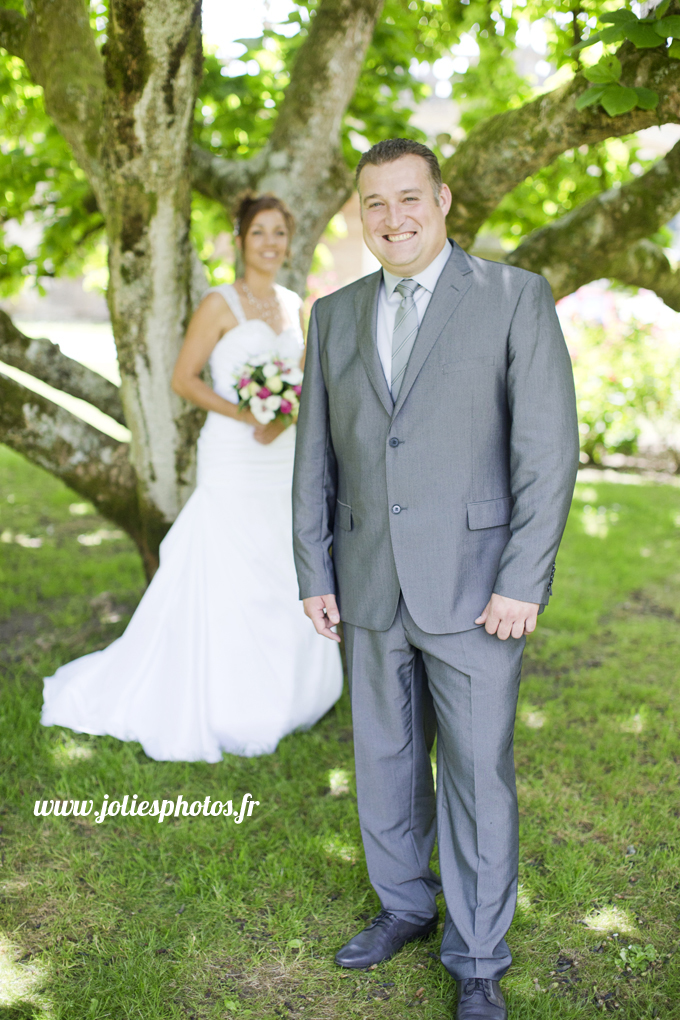 Photogra_mariage_st_dizier_nancy_luneville (29)