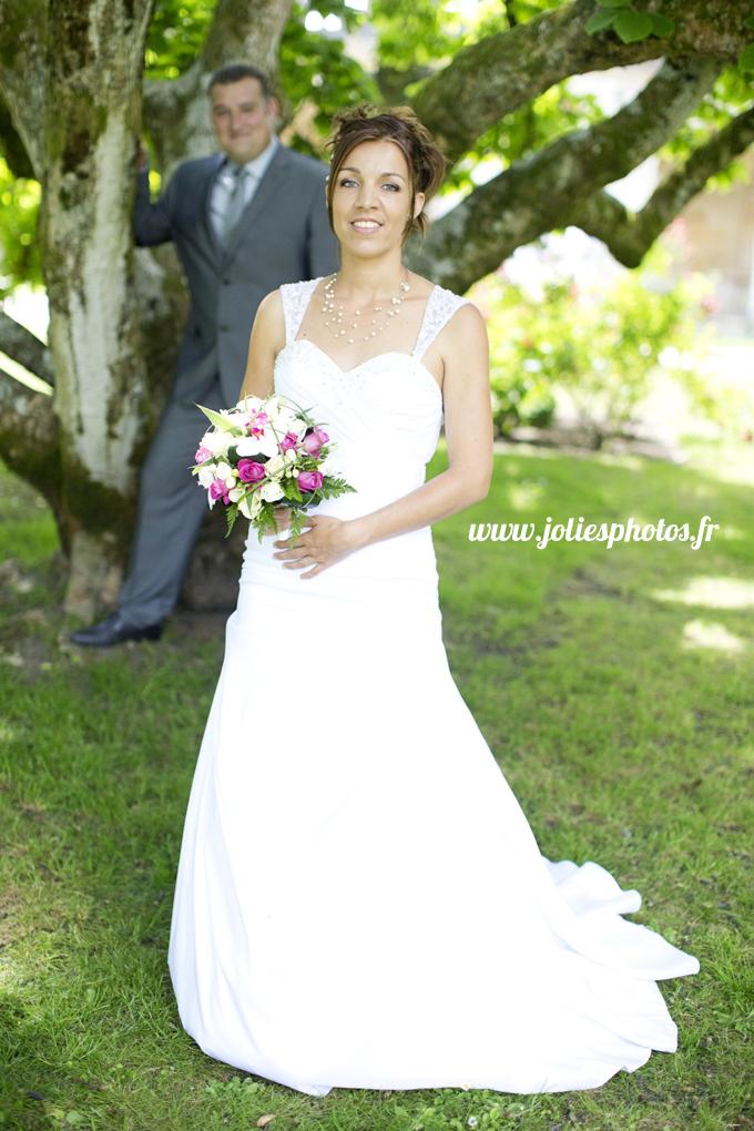 Photogra_mariage_st_dizier_nancy_luneville (30)