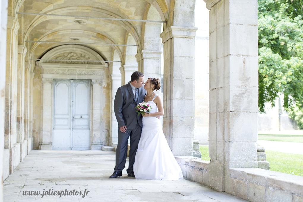 Photogra_mariage_st_dizier_nancy_luneville (31)