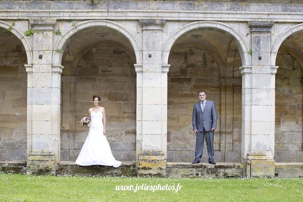 Photogra_mariage_st_dizier_nancy_luneville (32)