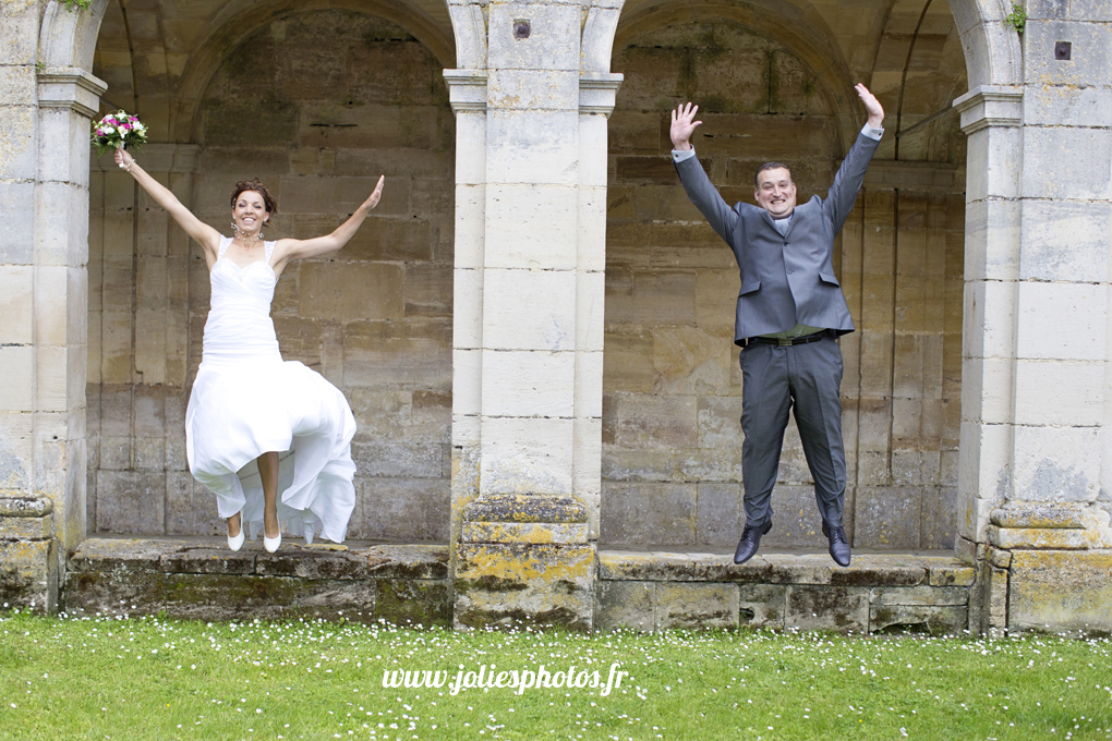 Photogra_mariage_st_dizier_nancy_luneville (33)