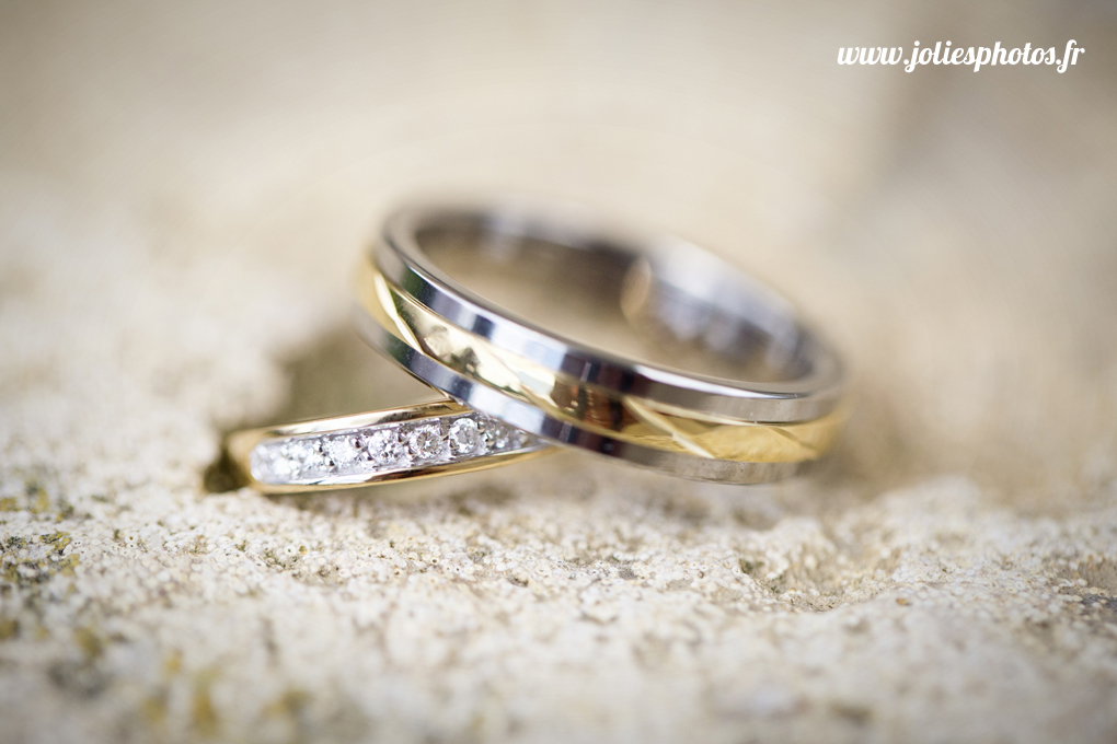 Photogra_mariage_st_dizier_nancy_luneville (34)