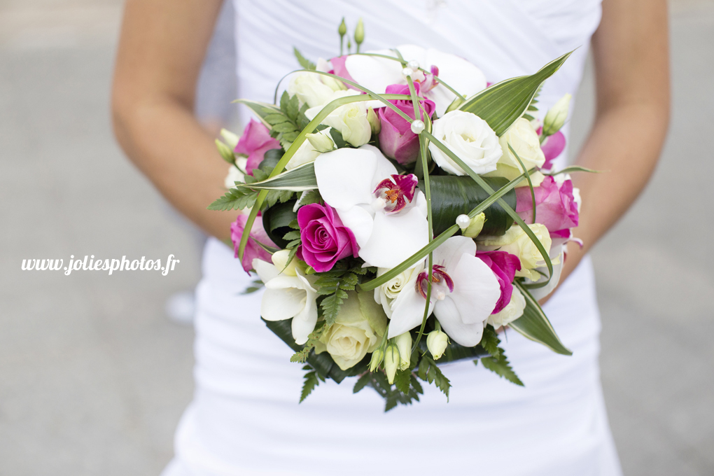 Photogra_mariage_st_dizier_nancy_luneville (35)