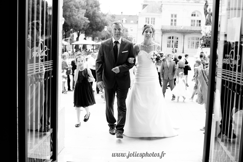 Photogra_mariage_st_dizier_nancy_luneville (36)