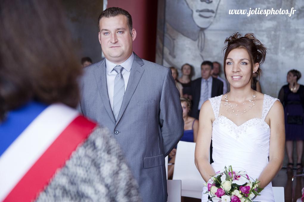 Photogra_mariage_st_dizier_nancy_luneville (37)