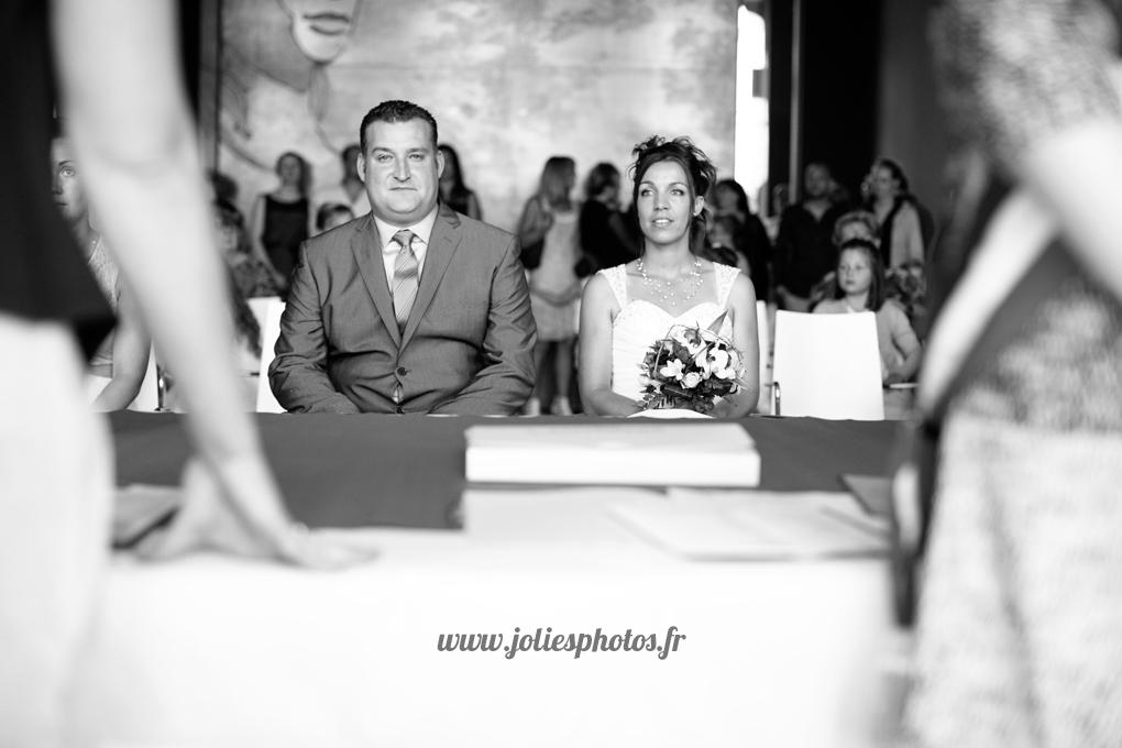 Photogra_mariage_st_dizier_nancy_luneville (39)