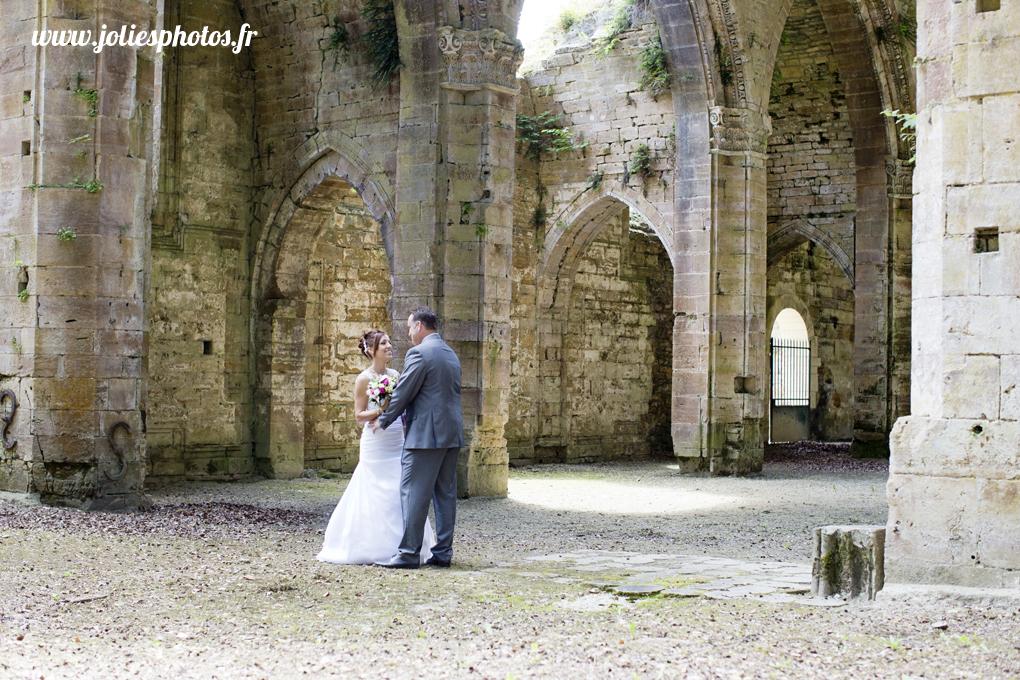 Photogra_mariage_st_dizier_nancy_luneville (4)