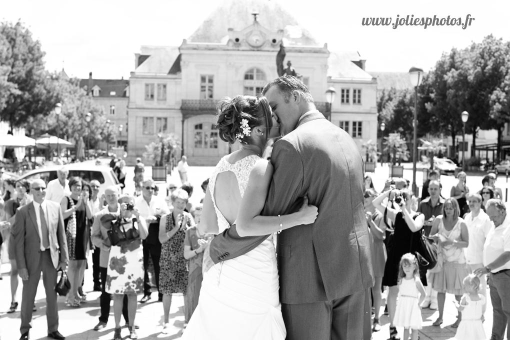 Photogra_mariage_st_dizier_nancy_luneville (40)