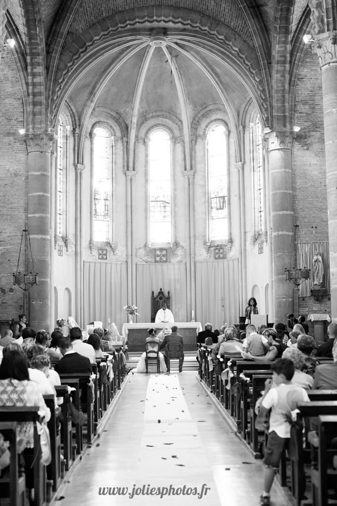Photogra_mariage_st_dizier_nancy_luneville (41)