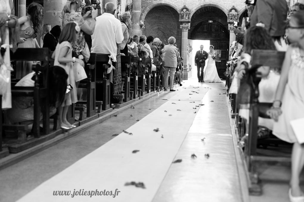 Photogra_mariage_st_dizier_nancy_luneville (43)