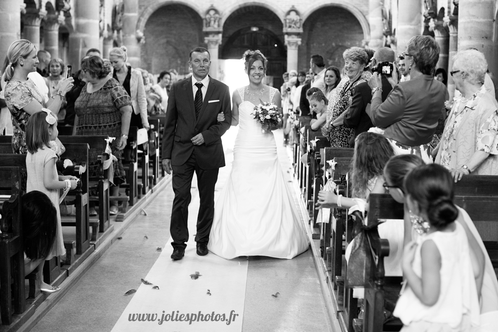 Photogra_mariage_st_dizier_nancy_luneville (44)