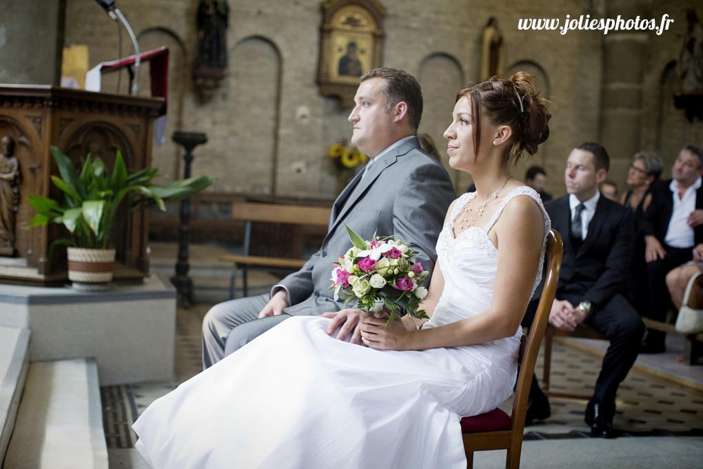 Photogra_mariage_st_dizier_nancy_luneville (45)