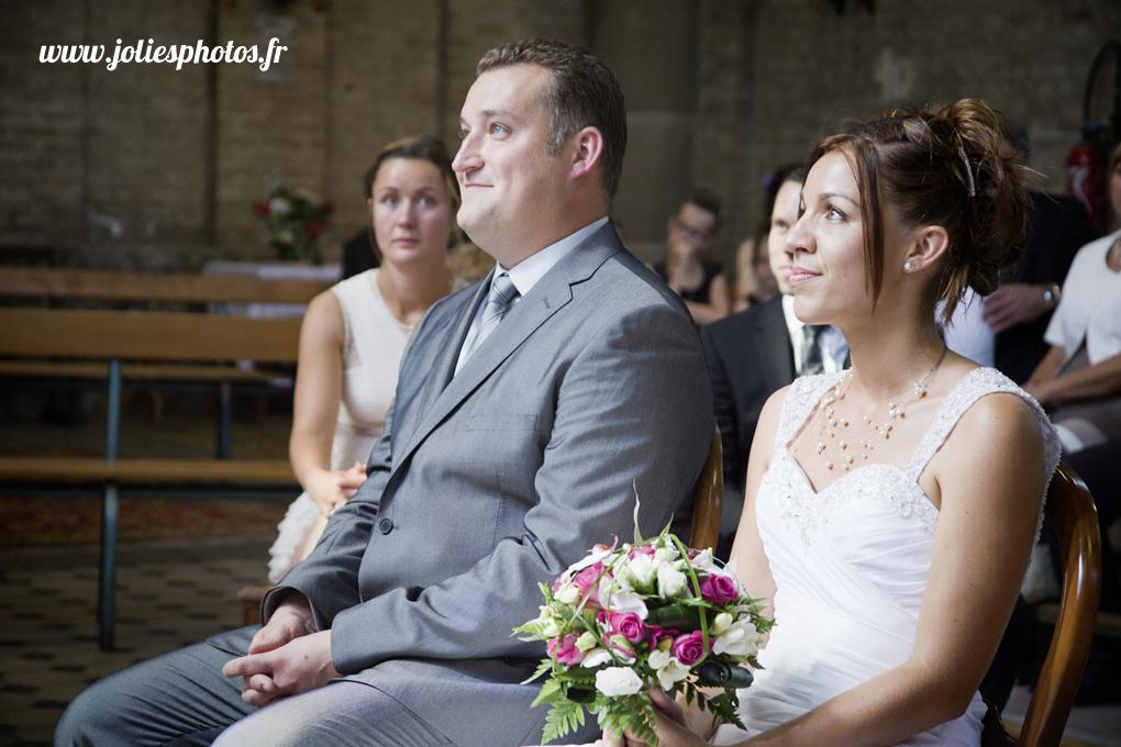 Photogra_mariage_st_dizier_nancy_luneville (46)