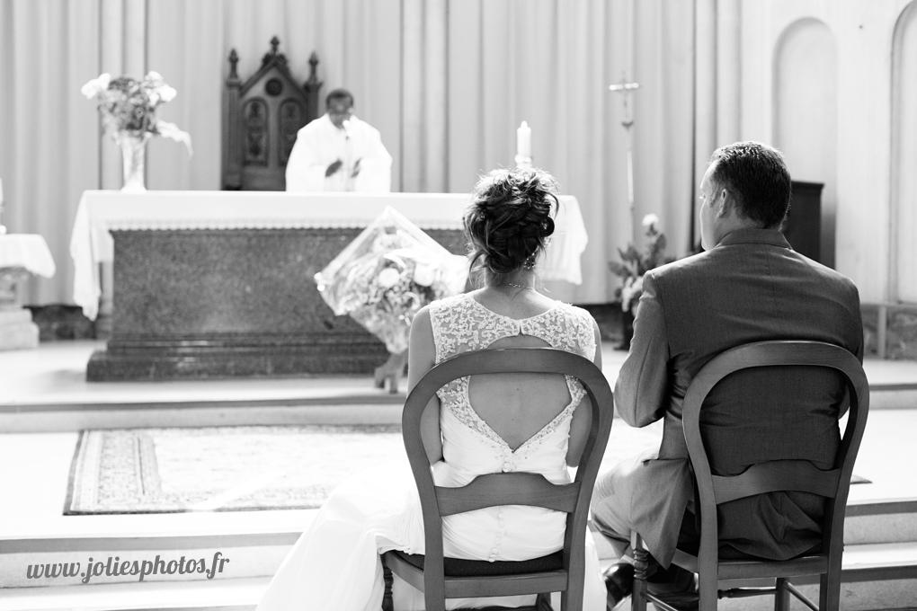Photogra_mariage_st_dizier_nancy_luneville (48)
