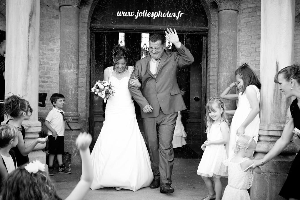 Photogra_mariage_st_dizier_nancy_luneville (49)