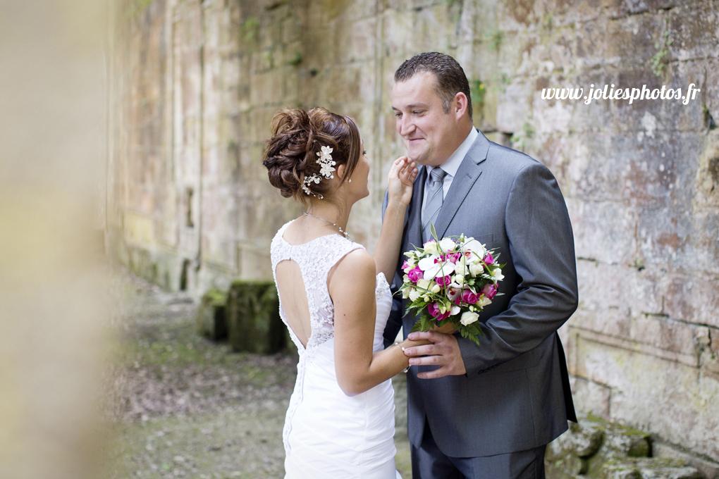 Photogra_mariage_st_dizier_nancy_luneville (5)